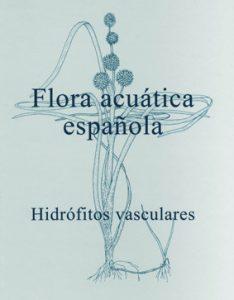 Flora_portada