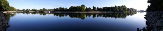 Loire (Panorama Galaxy S5)